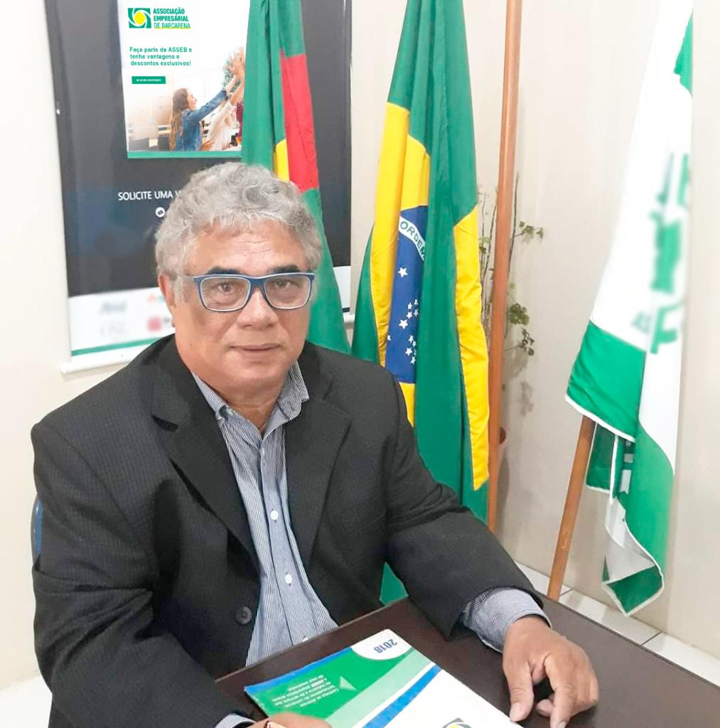Otávio Ferreira